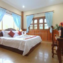 Jame Hotel&spa2 in Siemreab