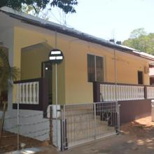 James Guesthouse in Silidao