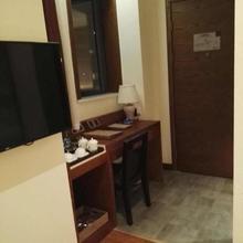 James Joyce Hotel Wuhan Dazhi Road in Wuhan