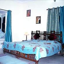 Janak Palace in Jaipur