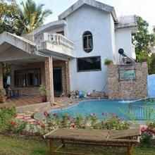 Janardan Homestay Goa in Sawantwadi