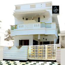 Janatha Homestay in Cochin