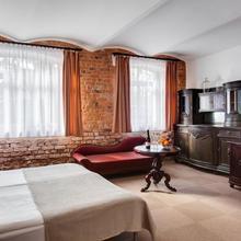 Janne Hotel in Riga