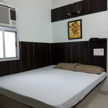 Janta Hotel in Patna