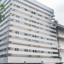 Jas Hotel in Perumkulam