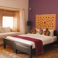 Jasmin Home in Jaisalmer