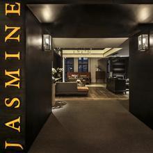 Jasmine Exquisite Inn in Baishiyi