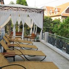 Jasmine Terrace Villa in Phnom Penh