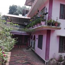 Jatayu Homestay in Nilamel