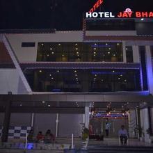 Jay Bhavani Hotel in Morbi