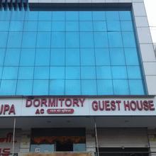 Jay Gurukrupa Dormitory Vadodara in Vadodara