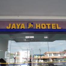 Jaya Hotel Sibu in Sibu