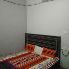 Jayantri Guest House in Mathura