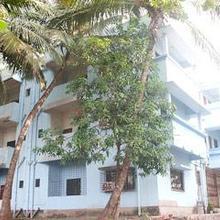 Jaydeep Lodge in Mirya