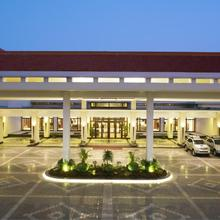 Jaypee Greens Golf And Spa Resort in Dadri