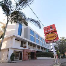 Jayson Metoda - Managed By Innovic Hotels in Rajkot