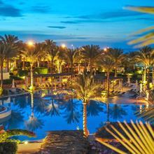 Jaz Fanara Resort in Sharm Ash Shaykh