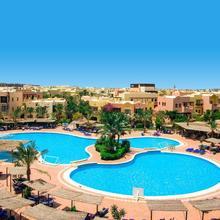 Jaz Makadi Saraya Resort in Al Ghardaqah