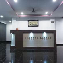 Jazeera Resort in Port Blair