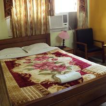 JBB Rooms- Midnapur in Kalaikunda