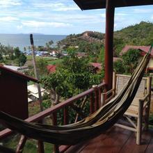 J.b.hut Bungalows in Ko Phangan