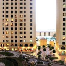 Jbr Vacation Apartments in Dubai