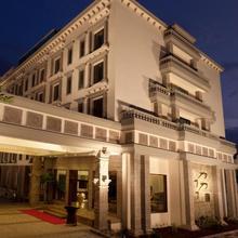 Jc Residency Madurai in Andaman