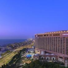 Jeddah Hilton in Jiddah