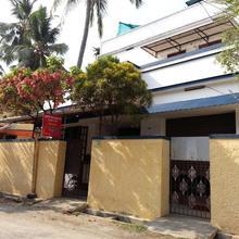 Jeen Wilson's Homestay in Cochin