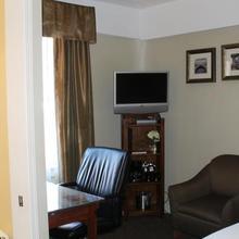 Jefferson Clinton Hotel in Seneca Knolls