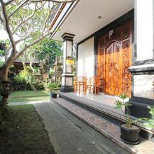 Jempiring Homestay in Bali