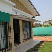 JenJon Holiday Homes - Nagaon, Alibaug in Alibag