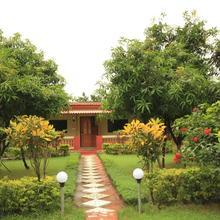 Jenjon Karjat Holiday Farm in Bhimashankar