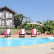 JenJon Lake Vaitarna Resort in Trimbakeshwar
