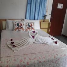 Jenny Hostel Huahin in Hua Hin
