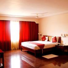 Jenny Residency Club in Coimbatore