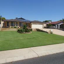 Jennys Retreat in Perth