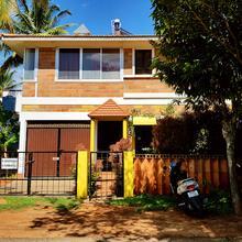 Jenukal Residence in Mysore