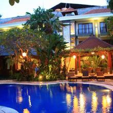 Jepun Bali Hotel in Kuta