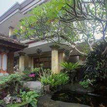 Jepun Bali Ubud Homestay in Ubud