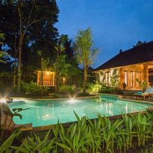 Jero Sebali Villa in Bali