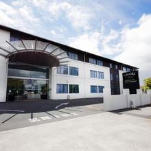 Jet Park Hotel Rotorua in Rotorua