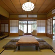 Jeugiya in Kyoto