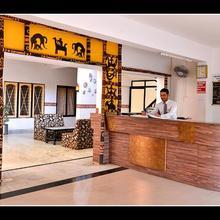 Mpt Jhabua Tourist Motel, Jhabua in Jhabua