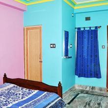 Jhargram Eshani Hotels And Guest House in Jhargram