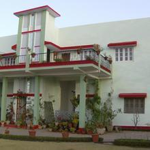 Jheelam Homestay in Bhopal