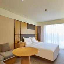 Ji Hotel Hangzhou Fengqi Road in Hangzhou