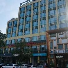 Ji Hotel Hangzhou West Lake in Hangzhou