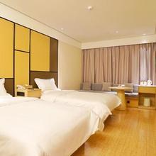 Ji Hotel Tianjin Shiyijing Road in Tianjin