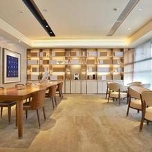 Ji Hotel Tianjin Zhongshan Road in Tianjin